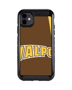 Valpo Crusaders iPhone 11 Cargo Case