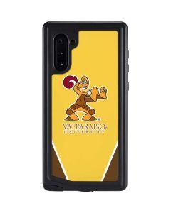 Valpo Gold Galaxy Note 10 Waterproof Case
