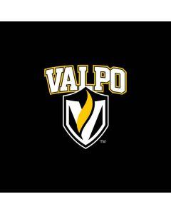 Valparaiso Crusaders Galaxy Note 10 Plus Waterproof Case