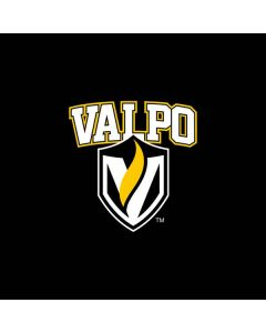 Valparaiso Crusaders Zenbook UX305FA 13.3in Skin