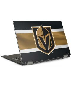 Vegas Golden Knights Jersey Dell XPS Skin