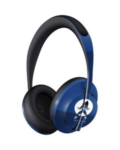 Vegeta Monochrome Bose Noise Cancelling Headphones 700 Skin