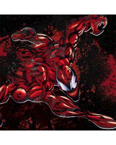 Carnage Splatter PS4 Slim Bundle Skin