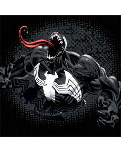 Venom Roars Dell Latitude Skin