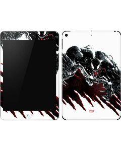 Venom Slashes Apple iPad Mini Skin