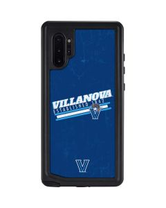 Villanova Established 1842 Galaxy Note 10 Plus Waterproof Case