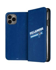 Villanova Established 1842 iPhone 11 Pro Folio Case