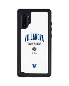 Villanova Ignite Change Galaxy Note 10 Plus Waterproof Case