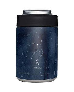 Virgo Constellation Yeti Colster Can Insulator Skin