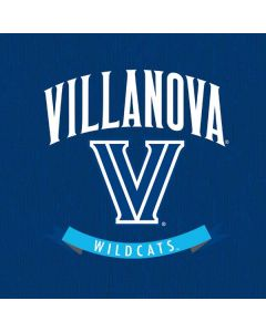 Villanova Wildcats Galaxy Note 10 Plus Waterproof Case