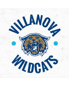 Villanova Wildcats Marble Galaxy Note 10 Plus Waterproof Case