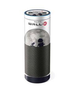 WALL-E Amazon Echo Skin