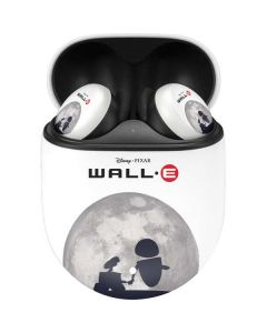 WALL-E Google Pixel Buds Skin