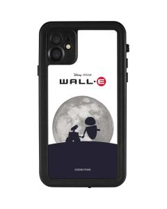 WALL-E iPhone 11 Waterproof Case