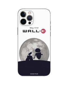 WALL-E iPhone 12 Pro Skin