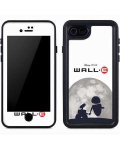 WALL-E iPhone 7 Waterproof Case