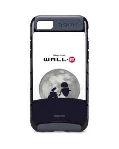 WALL-E iPhone 8 Cargo Case