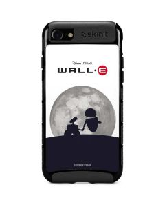 WALL-E iPhone SE Cargo Case
