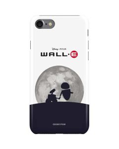 WALL-E iPhone SE Lite Case
