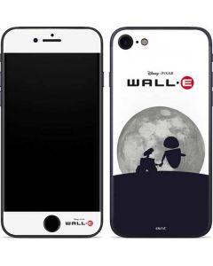 WALL-E iPhone SE Skin
