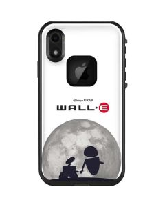 WALL-E LifeProof Fre iPhone Skin