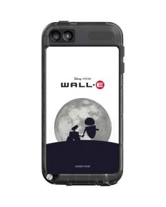 WALL-E LifeProof Fre iPod Skin