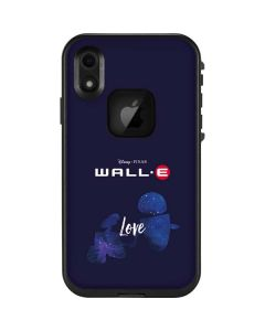 WALL-E Love LifeProof Fre iPhone Skin