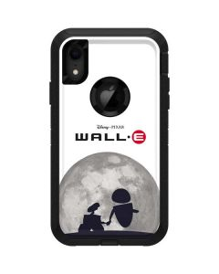 WALL-E Otterbox Defender iPhone Skin
