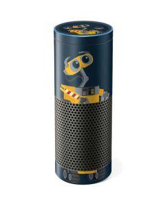 WALL-E Robot Amazon Echo Skin