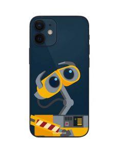 WALL-E Robot iPhone 12 Mini Skin