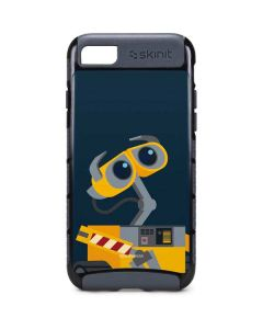 WALL-E Robot iPhone 8 Cargo Case