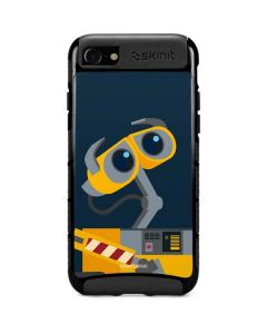 WALL-E Robot iPhone SE Cargo Case