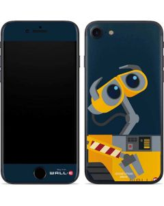 WALL-E Robot iPhone SE Skin
