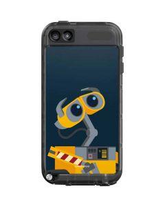 WALL-E Robot LifeProof Fre iPod Skin