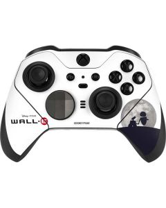 WALL-E Xbox Elite Wireless Controller Series 2 Skin