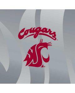Washington State Cougars Nintendo Switch Bundle Skin
