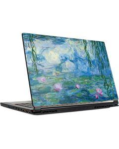 Waterlilies, 1916-19 MSI GS65 Stealth Laptop Skin