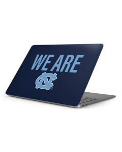 We Are North Carolina Apple MacBook Pro 16-inch Skin