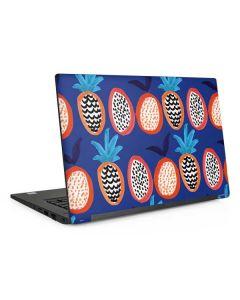 Weird Fruits Dell Latitude Skin