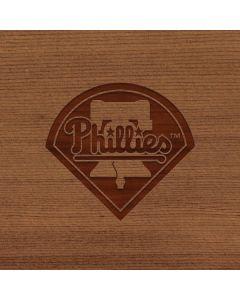 Philadelphia Phillies Engraved Generic Laptop Skin