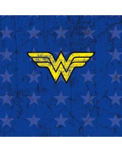 Wonder Woman Emblem PlayStation Classic Bundle Skin