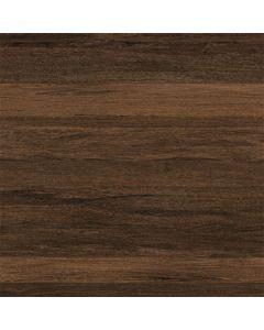 Kona Wood Alpha 2 Skin