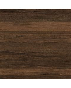 Kona Wood LifeProof Nuud iPhone Skin