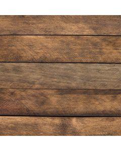 Early American Wood Planks AWS DeepRacer Skin