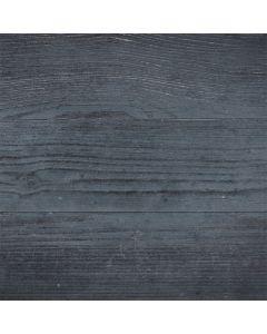 Charcoal Wood DJI Phantom 4 Skin