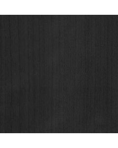 Ebony Wood AWS DeepRacer Skin