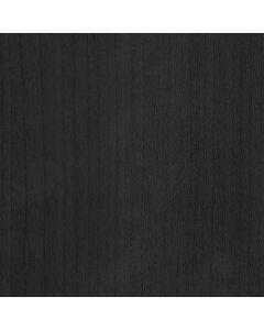 Ebony Wood Alpha 2 Skin