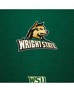 Wright State Aspire R11 11.6in Skin