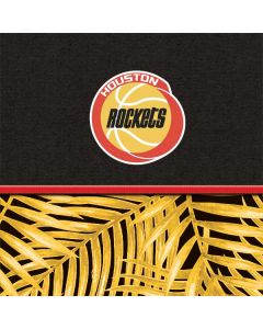 Houston Rockets Retro Palms SONNET Kit Skin