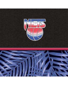 New Jersey Nets Retro Palms Google Pixel 2 XL Pro Case